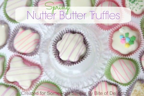 flower truffles Header 2