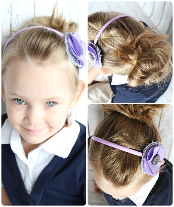 easy_hairstyle_for_girls_2