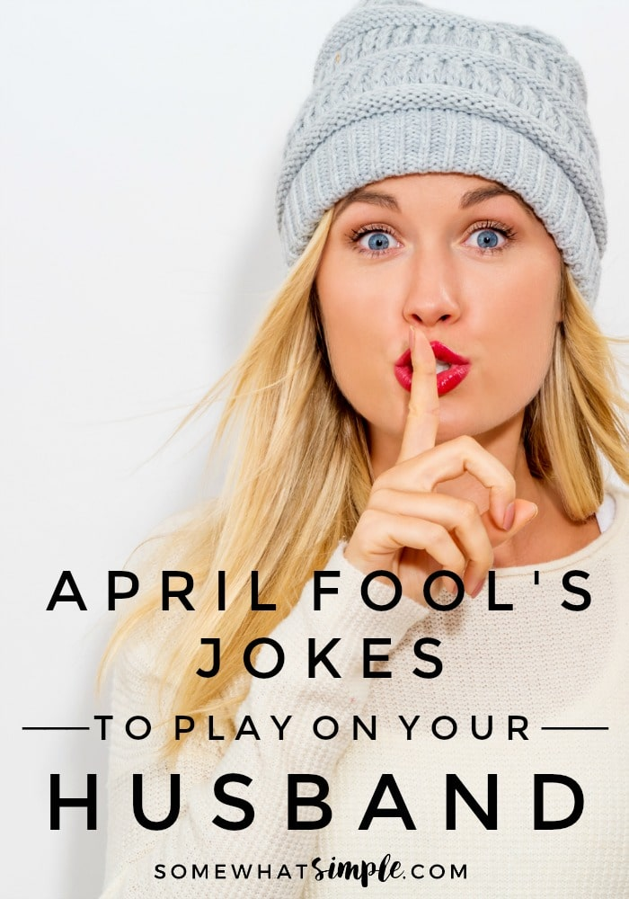 Easy Funny Blonde Jokes
