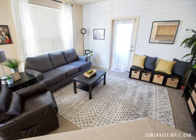 Small Es Apartment Decorating Ideas Somewhat Simple