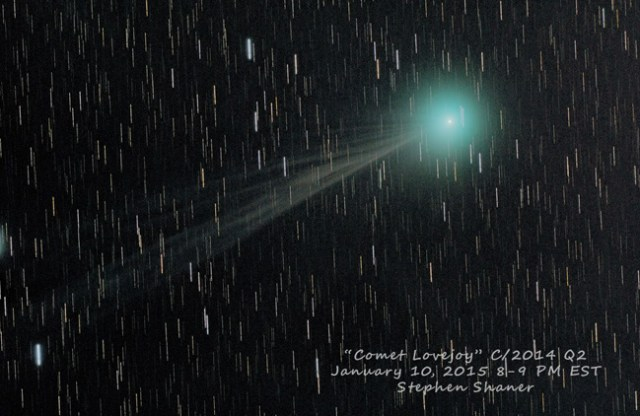 2015jan22_stephen_shaner_lovejoy_small