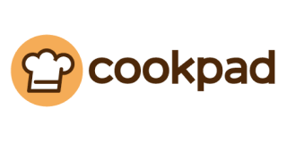clients-cookpad