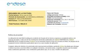 Factura-falsa-Endesa_EDIIMA20160531_0449_18