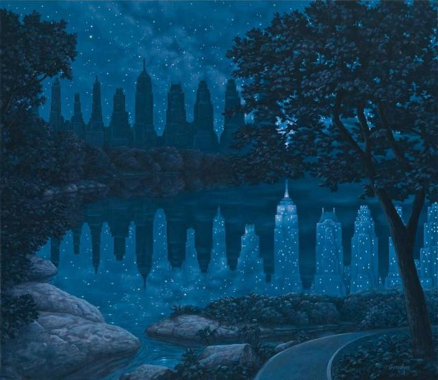 Rob Gonsalves-illusions-06