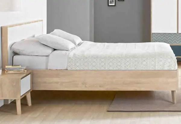 top 4 meilleurs lits ado avis sur 4