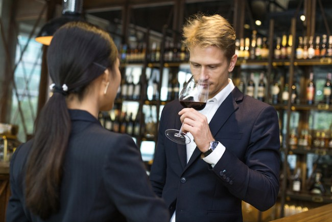 About Us | SommelierQA.com