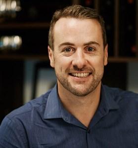 Matt Deller - Master of Wine | SommelierQA.com