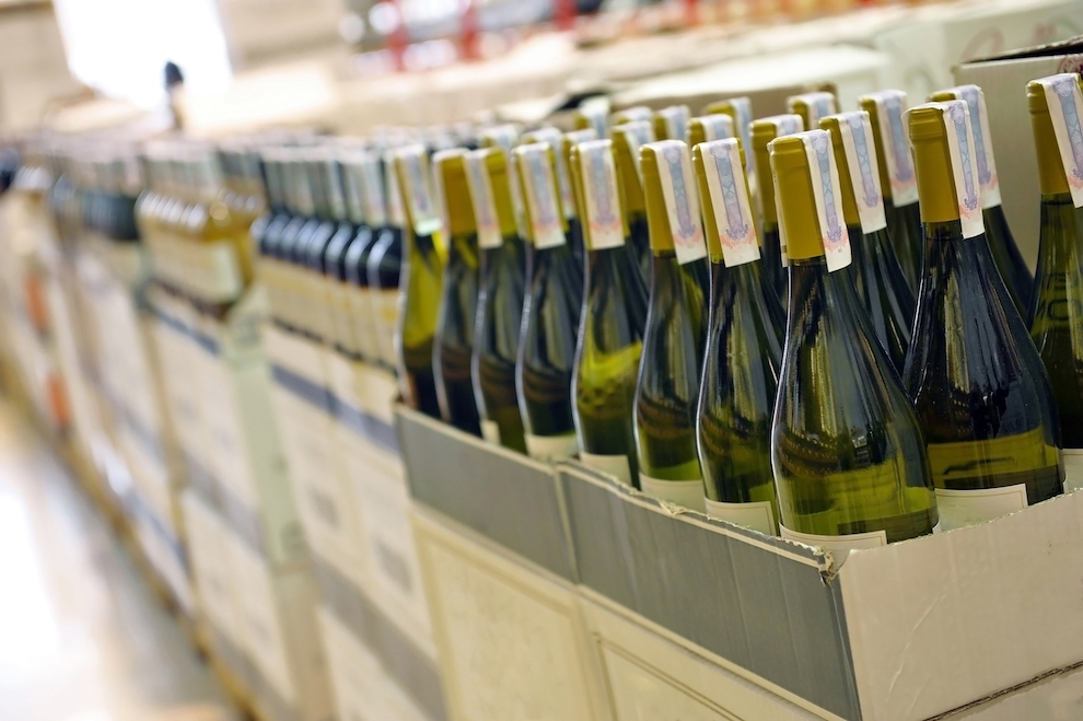 What Does Albariño Taste Like? Where is Albariño From?