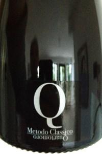 www.sommelierxte.it Quartomoro Q Brut B