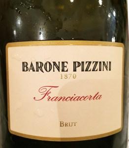 www.sommelierxte.it - Bollicine nascoste Barone Pizzini Brut Rosè