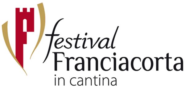 Festival Franciacorta in Cantina 17-18 Settembre 2016