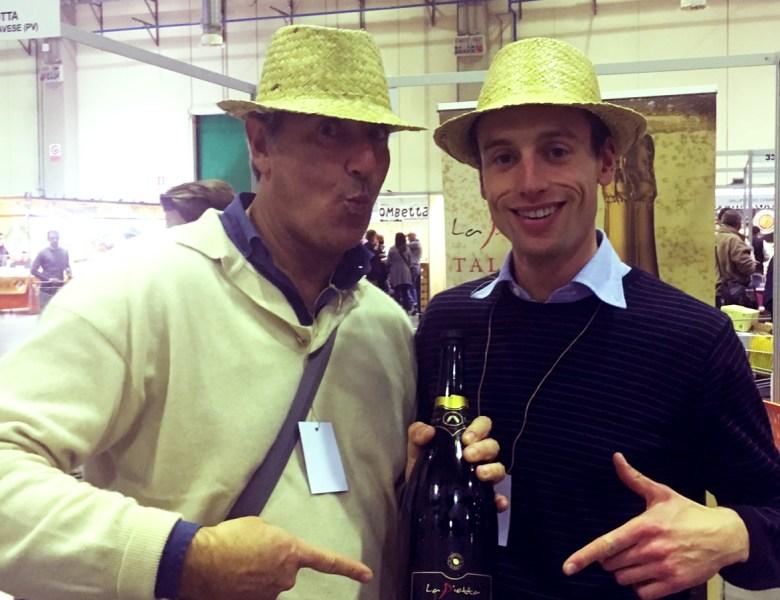 Successo annunciato per FIVI  – 6° Mercato dei vini dei Vignaioli indipendenti