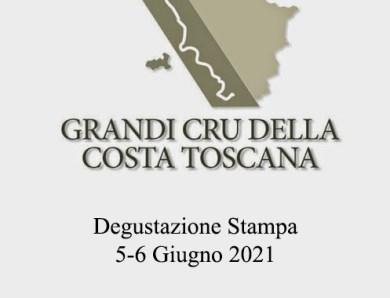 VINI DELLA COSTA – Italian Cuisine – Convictus