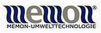 memon_logo