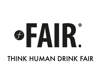FAIR DRINKS