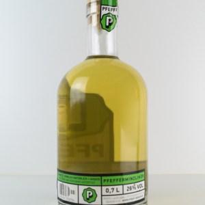 Pfeffi Berlin 700 ml