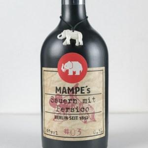 Mampe Sauern mit Persico 500 ml