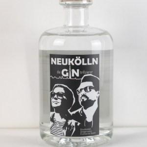 Neukölln Gin 500 ml