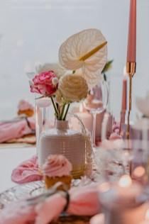 Liebevolle Details – Styled Shoot Bridal Shower