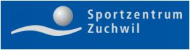 sportzentrum schweiz