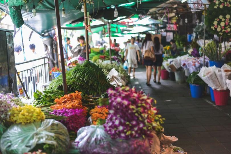 Bangkok-Flower-Market-2