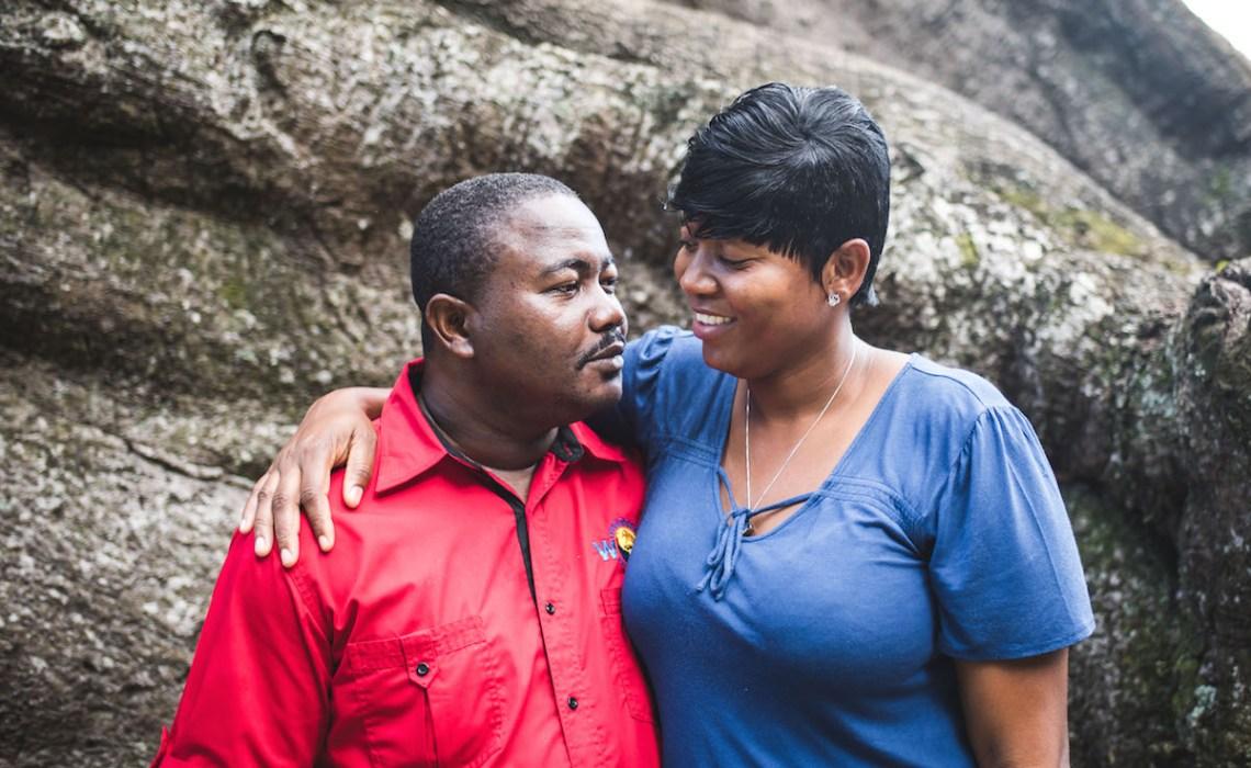 Gesichter Jamaika 3