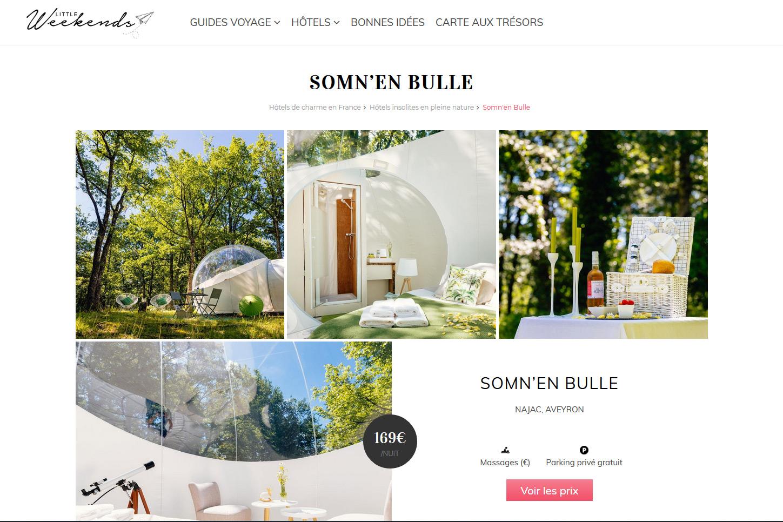 https://i2.wp.com/www.somnenbulle.fr/wp-content/uploads/2019/05/little-weekends-somnenbulle.jpg?fit=1449%2C966&ssl=1