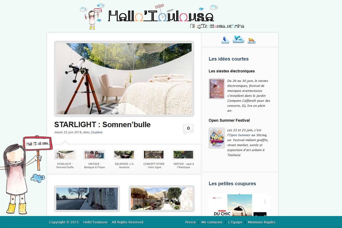 https://i2.wp.com/www.somnenbulle.fr/wp-content/uploads/2019/06/somnenbulle-presse-hello-toulouse.jpg?fit=1200%2C800&ssl=1