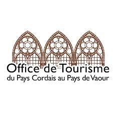https://i2.wp.com/www.somnenbulle.fr/wp-content/uploads/2020/06/OT-logo-Cordes.jpg?fit=225%2C225&ssl=1