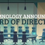 Somnology announces board of directors banner