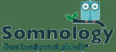 Somnology Sleep Tracker