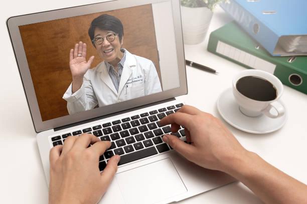 Q&A: Importance of Telehealth