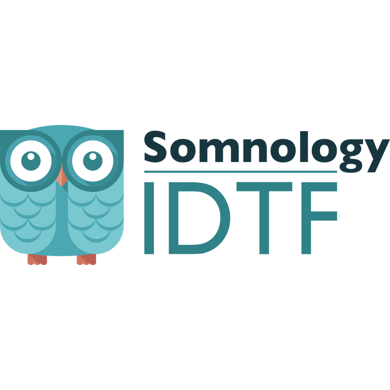 Somnology Launches Independent Diagnostic Testing Facility, Addresses Growing Need for Comprehensive Sleep Studies