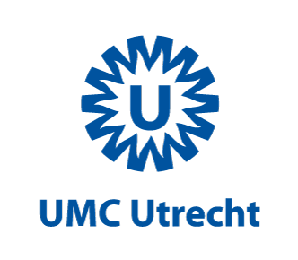 Umc Utrecht Is First Dutch Organisation To Join Electronics Watch Somo