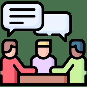 Soins palliatifs, accompagnement