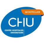 CHU MTP