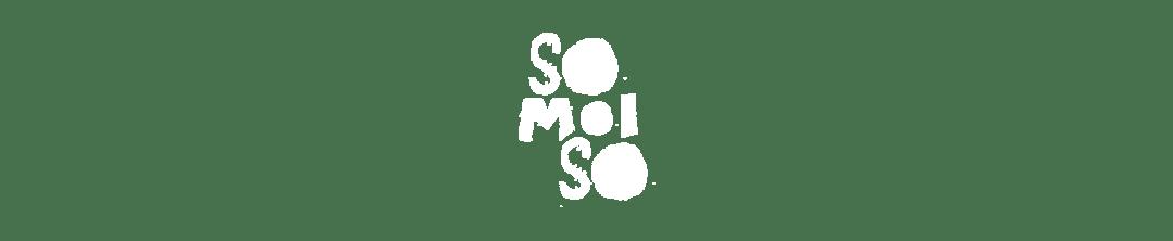 Somoiso