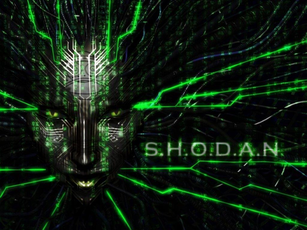 SHODAN___Wallpaper_by_SuicideNinja