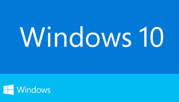 Descubriendo las entrañas de Windows 10 mobile - Somos Binarios