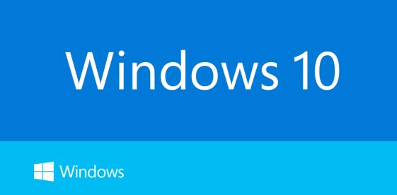 Windows 10 es el nuevo sistema operativo de Microsoft