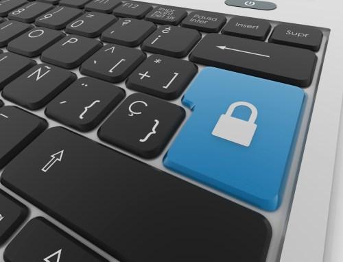 La seguridad en la red cada vez está más comprometida y hasta los dispositivos que parecían seguros, se descubre que ya no lo son tanto