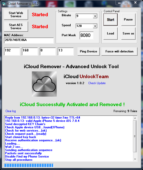 icloud-remover-102