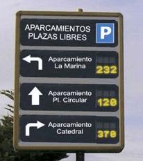 plazasLibres