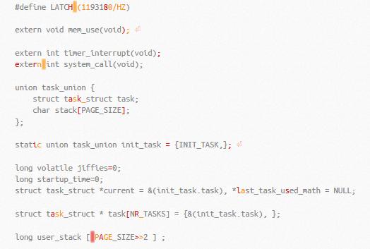 Muesta de la velocidad y los errores con los que escribo el código
