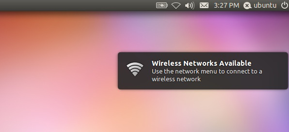 Solucionando los problemas WiFi de Ubuntu