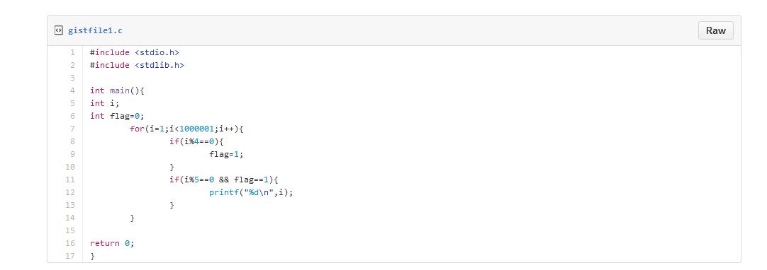 Snippets o fragmentos de código que nos permiten resolver problemas