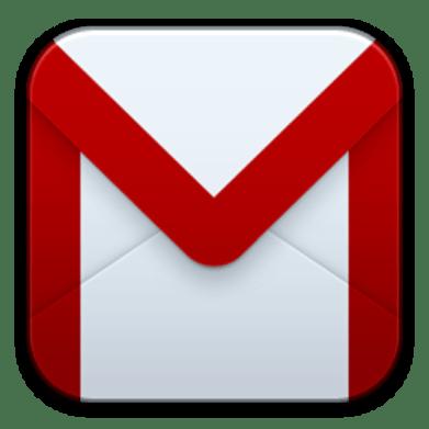 como evitar el acuse de recibo de gmail