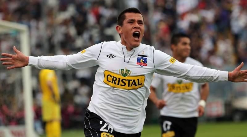Carlos Muñoz quiere regresar al cacique