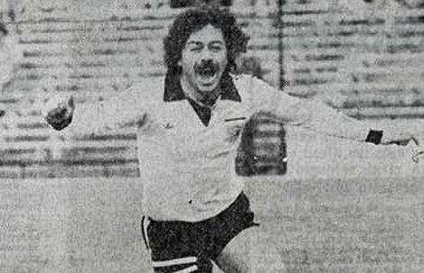 """Carlos Caszely y polémica final de Libertadores 1973: """"Fue un robo"""""""