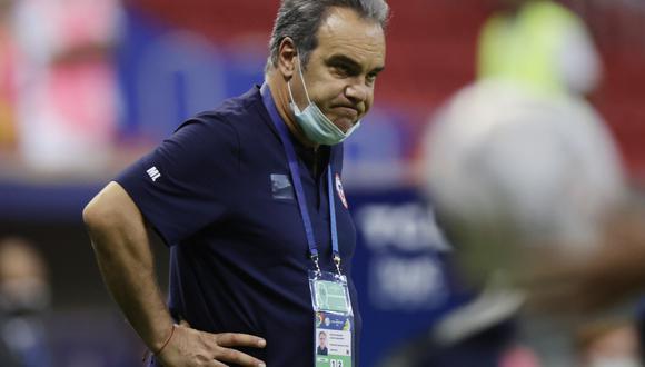 ¡Sin jugadores de Colo Colo! Selección Chilena hizo oficial su nómina para la fecha triple